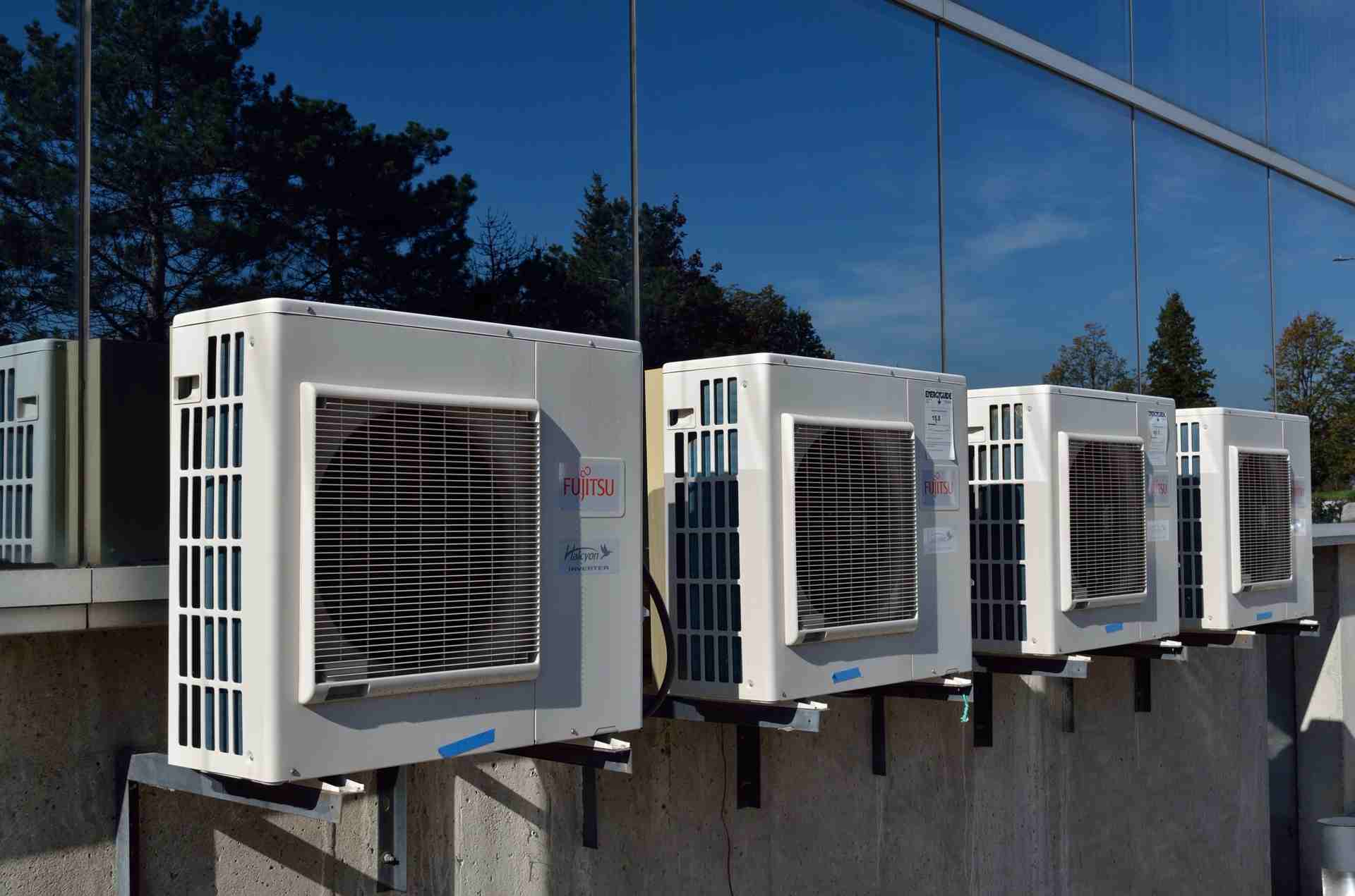 Here are 4 steps to prepare your HVAC and guarantee a cool summer:  1.Clean in and around both your indoor and outdoor units Depending on your region, you may not have seen the ground since November (or maybe even October). Maybe you were good last fall and picked up the sticks and leaves, but that didn't quite spare your HVAC from the elements. Clean any twig, leaves, acorns, or any other debris that might've found it's way in the wrong places. Also be sure to clear any vegetation growth near the outdoor unit to ensure clear airflow.     2.Replace the air filter Dust, allergens, pollution, and pollen are just a few of the impurities your air filter protects you from. Over time, your filter become less and less affective as it accumulates the impurities. You should replace your air filter every three months. Keep it clean and your air will be clean. If it is time to replace the filter this month, there's no reason to procrastinate.   3.Check your air conditioner for maintenance  I'm sure it's been a while since you've turned on the cold air. For most people, cold air has been the enemy for months. Now it is time to reconcile your disdain and appreciate all of the good things your air conditioner will do for you throughout the hot summer. Turn your air on for a few minutes to make sure everything is in good shape. If you don't notice a change in the temperature, you may need to arrange for some repairs.  4.Seal your ducts and any drafty areas There are few things worse than the precious cool air seeping out into the heat of the outdoors. There are also few things more wasteful than leaky ducts. Make sure you seal your ducts, so that the cool air travels where you want it and nowhere else. Also check the insulation around your doors and windows to keep the cool air inside. No one wants to spend money to cool the temperature outdoors. It just doesn't work. Save the energy and your money.